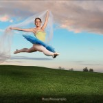 [Nina's] Ballerina Jump – My Flickr Faves