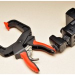 diy-super-clamp-1