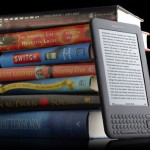 Kindling the Flames: an e-reader for the creative mind