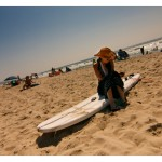 Surf, Sand, Sun…and Music [featured]