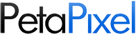 petapixel-logo