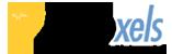 photoxels-logo