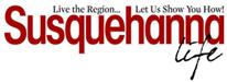 Susquehanna Life Magazine | Allen Mowery