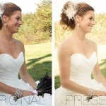 Allen's Vintage Wedding #4 – Free Lightroom Preset
