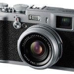 Q & A: Considering the New Fuji X-Series