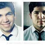 Noah Zamamiri – Hollywood Head Shots [featured]