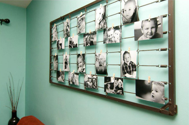 diy-photo-wall-art-01
