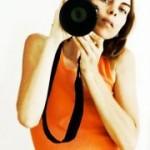 Sunbury PhotoWalk – This Saturday!