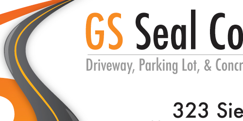 gs_identity_preview