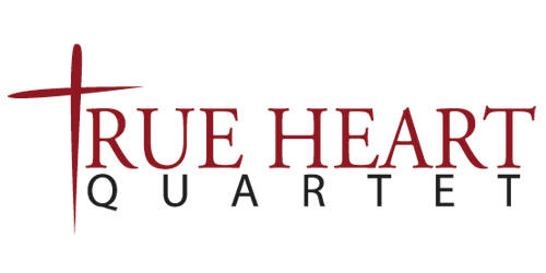 true_heart_logo