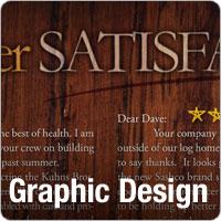 graphic-design-link