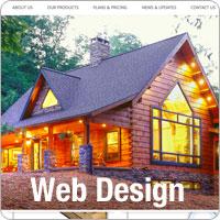 web-design-link