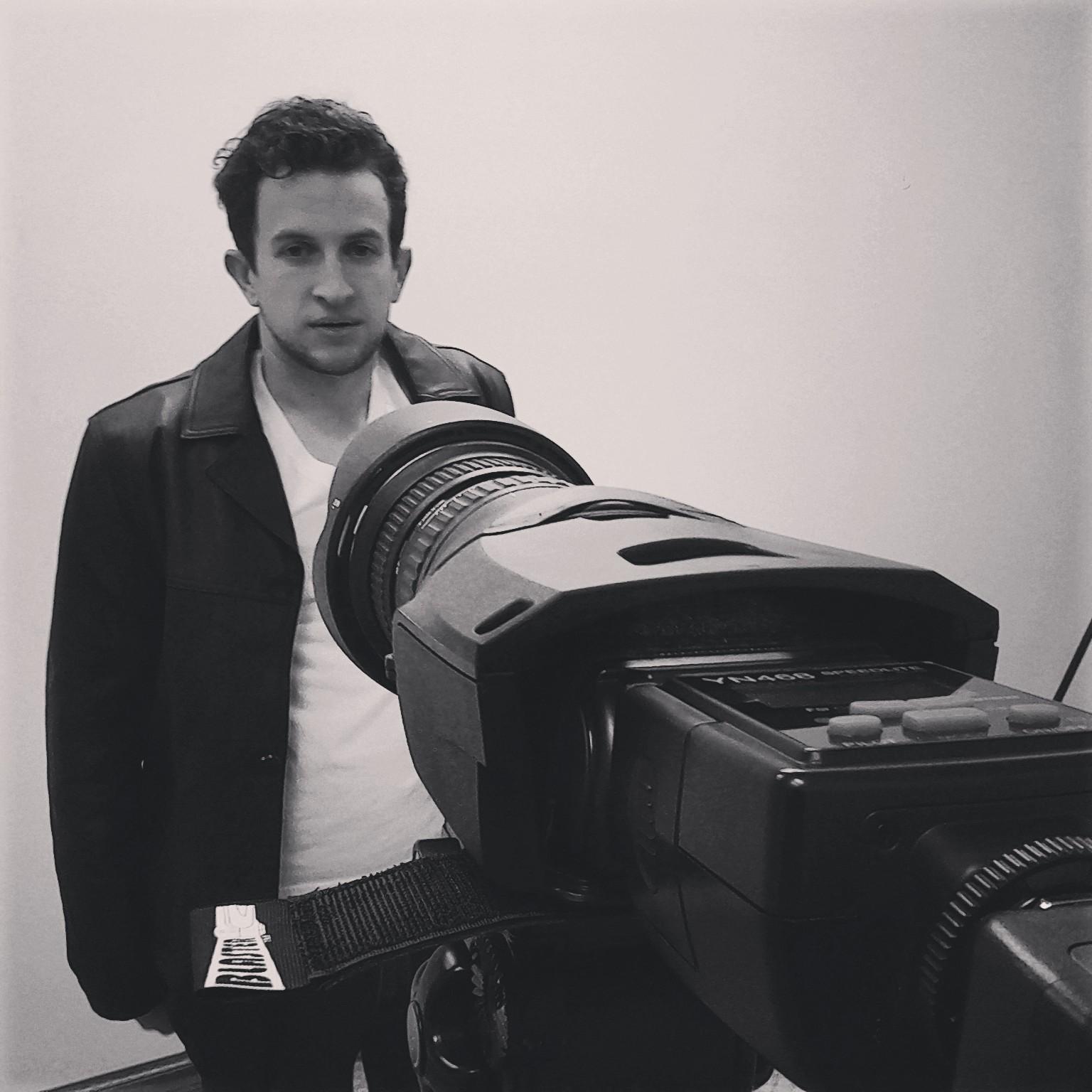 DIYPhotography Light Blaster