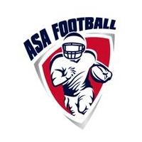 All Sports America