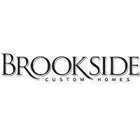 Brookside Homes