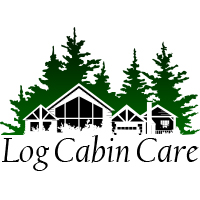 Log Cabin Care