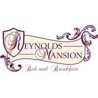 Reynolds Mansion
