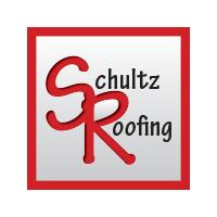 Schultz Roofing