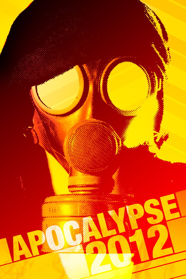 Apocalypse 2012 [featured]