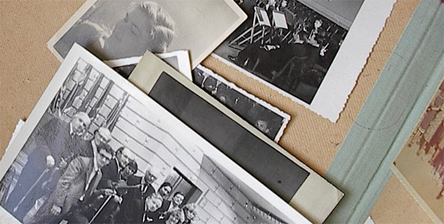 3 Budget Saving Ways To Turn Old Photos Into New Treasures