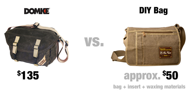 diy-camera-bag-comparison