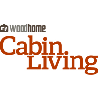 Cabin Living Magazine