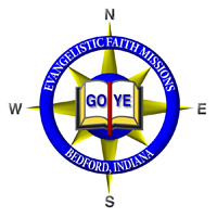Evangelistic Faith Mission