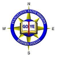 Evangelistic Faith Mission