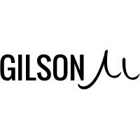 Gilson Boards