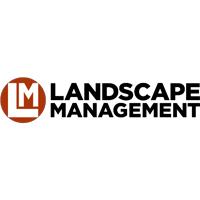 Landscape Management Magazine