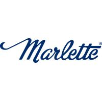 Marlette Homes