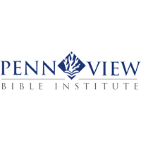 Penn View Bible Institute