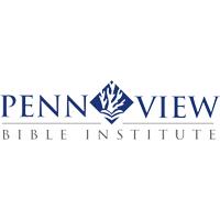 Penn View Bible Institute