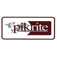 Pik Rite, Inc.