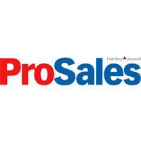 ProSales Magazine
