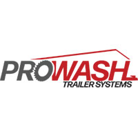 ProWash Trailer Systems
