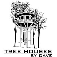 Tree Houses By Dave