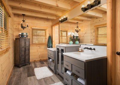 log-timber-home-photographer-1