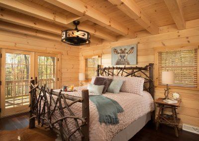 log-timber-home-photographer-2