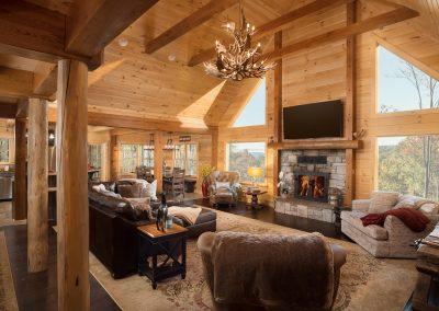 log-timber-home-photographer-3
