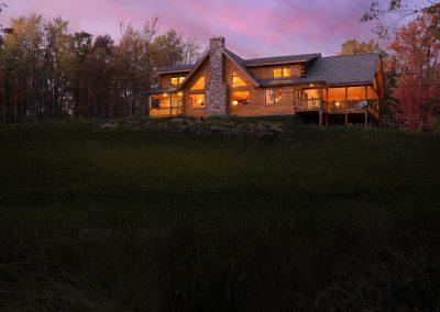 log-timber-home-photographer-4