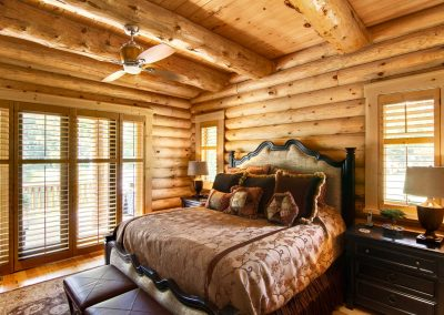 professional-log-home-photographer-16