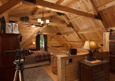 professional-log-home-photographer-3