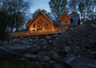 professional-log-home-photographer-7