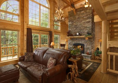 professional-log-home-photographer-9