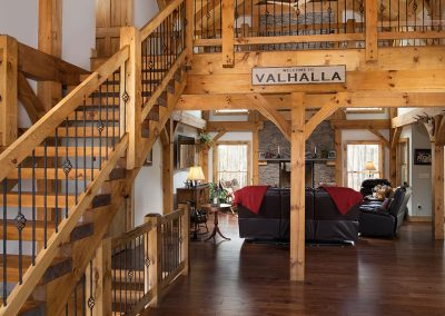 timber-frame-home-photography-02