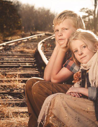 central-pa-creative-portrait-photographer-7
