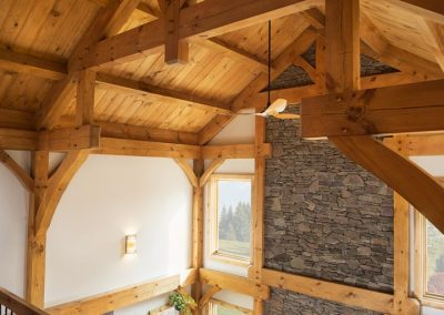 Larsen_Timber_Frame-3432