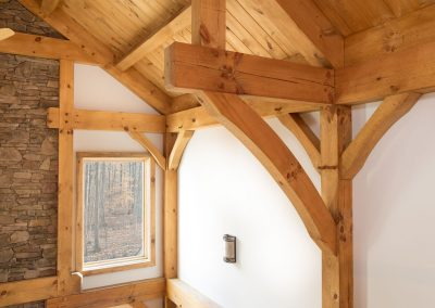 Larsen_Timber_Frame-3601-Edit