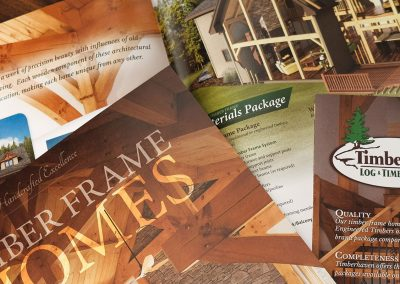timberhave-timber-frame-brochure-header-02